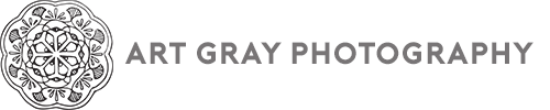 Art Gray Photography